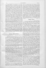 Der Humorist 18960201 Seite: 3