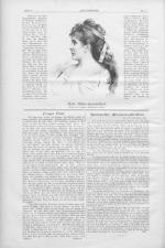 Der Humorist 18960201 Seite: 4