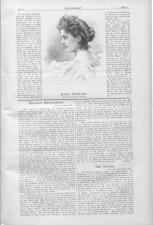 Der Humorist 18960201 Seite: 5