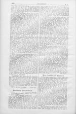 Der Humorist 18960201 Seite: 6