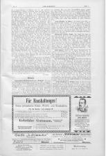 Der Humorist 18960201 Seite: 7
