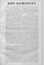 Der Humorist 18960201 Seite: 9