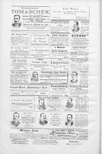 Der Humorist 18960220 Seite: 10