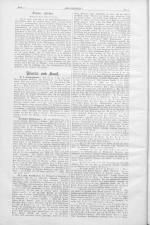 Der Humorist 18960220 Seite: 2
