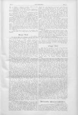 Der Humorist 18960220 Seite: 3