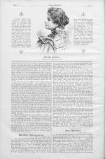 Der Humorist 18960220 Seite: 4