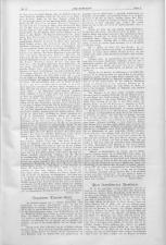 Der Humorist 18960220 Seite: 5