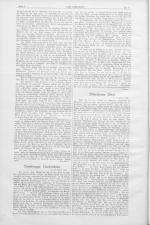 Der Humorist 18960220 Seite: 6