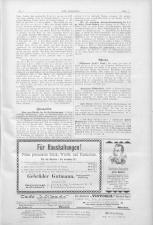 Der Humorist 18960220 Seite: 7