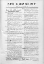 Der Humorist 18960220 Seite: 9