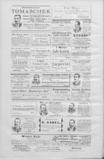 Der Humorist 18960410 Seite: 10