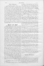 Der Humorist 18960410 Seite: 2