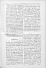 Der Humorist 18960410 Seite: 3