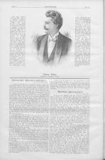 Der Humorist 18960410 Seite: 4