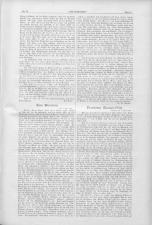 Der Humorist 18960410 Seite: 5