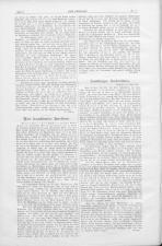 Der Humorist 18960410 Seite: 6