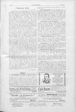 Der Humorist 18960410 Seite: 7