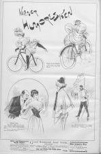 Der Humorist 18960410 Seite: 8