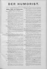 Der Humorist 18960410 Seite: 9