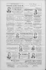 Der Humorist 18960501 Seite: 10