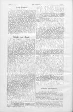 Der Humorist 18960501 Seite: 2