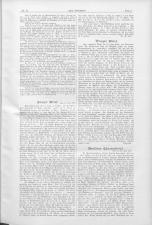 Der Humorist 18960501 Seite: 3