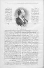 Der Humorist 18960501 Seite: 4