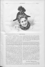 Der Humorist 18960501 Seite: 5