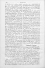 Der Humorist 18960501 Seite: 6