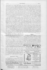 Der Humorist 18960501 Seite: 7