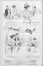 Der Humorist 18960501 Seite: 8