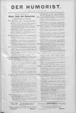 Der Humorist 18960501 Seite: 9