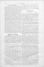 Der Humorist 18960701 Seite: 2