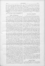 Der Humorist 18960701 Seite: 3