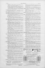 Der Humorist 18960701 Seite: 6