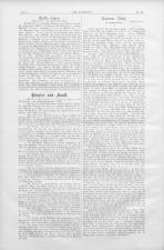 Der Humorist 18960801 Seite: 2