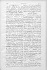 Der Humorist 18960801 Seite: 3