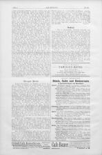 Der Humorist 18960801 Seite: 4