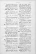 Der Humorist 18960801 Seite: 5
