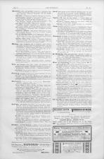 Der Humorist 18960801 Seite: 6