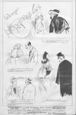 Der Humorist 18960801 Seite: 8