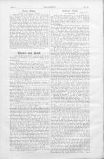 Der Humorist 18960820 Seite: 2