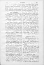Der Humorist 18960820 Seite: 3