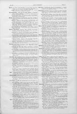 Der Humorist 18960820 Seite: 5