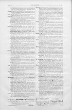 Der Humorist 18960820 Seite: 6
