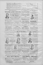 Der Humorist 18960920 Seite: 10