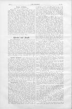 Der Humorist 18960920 Seite: 2