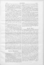 Der Humorist 18960920 Seite: 3