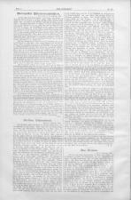 Der Humorist 18960920 Seite: 4