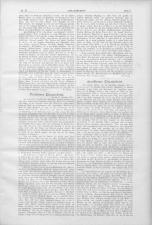Der Humorist 18960920 Seite: 5